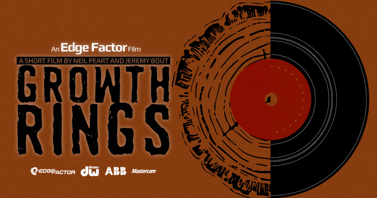 Growth Rings Facebook Shared Post Image - 1200x630