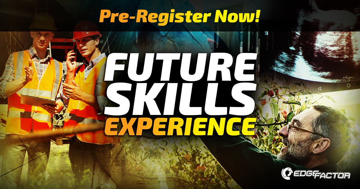 technical education future skills image